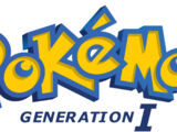 Generation I (2020 film)
