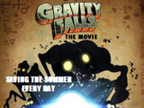 Gravity Falls: The Movie
