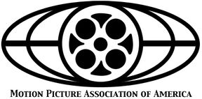Motion Picture Association of America (MPAA)