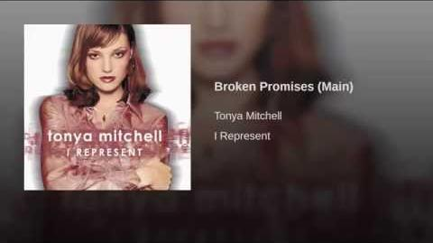 Broken Promises (Main)