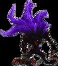 DarkThornHeartless-1