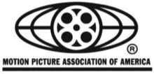 MPAA logo (recovered copy)
