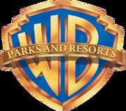 WBPaR Logo