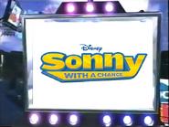 ABC Kids BTTS bumper - SwaC (2009-2011)