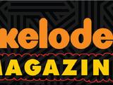 Nickelodeon Magazine (Revival)