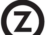ZTV (American TV Channel)