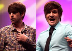 800px-Ian Hecox and Anthony Padilla by Gage Skidmore