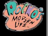 Rocko's Modern Life (2019 TV series)