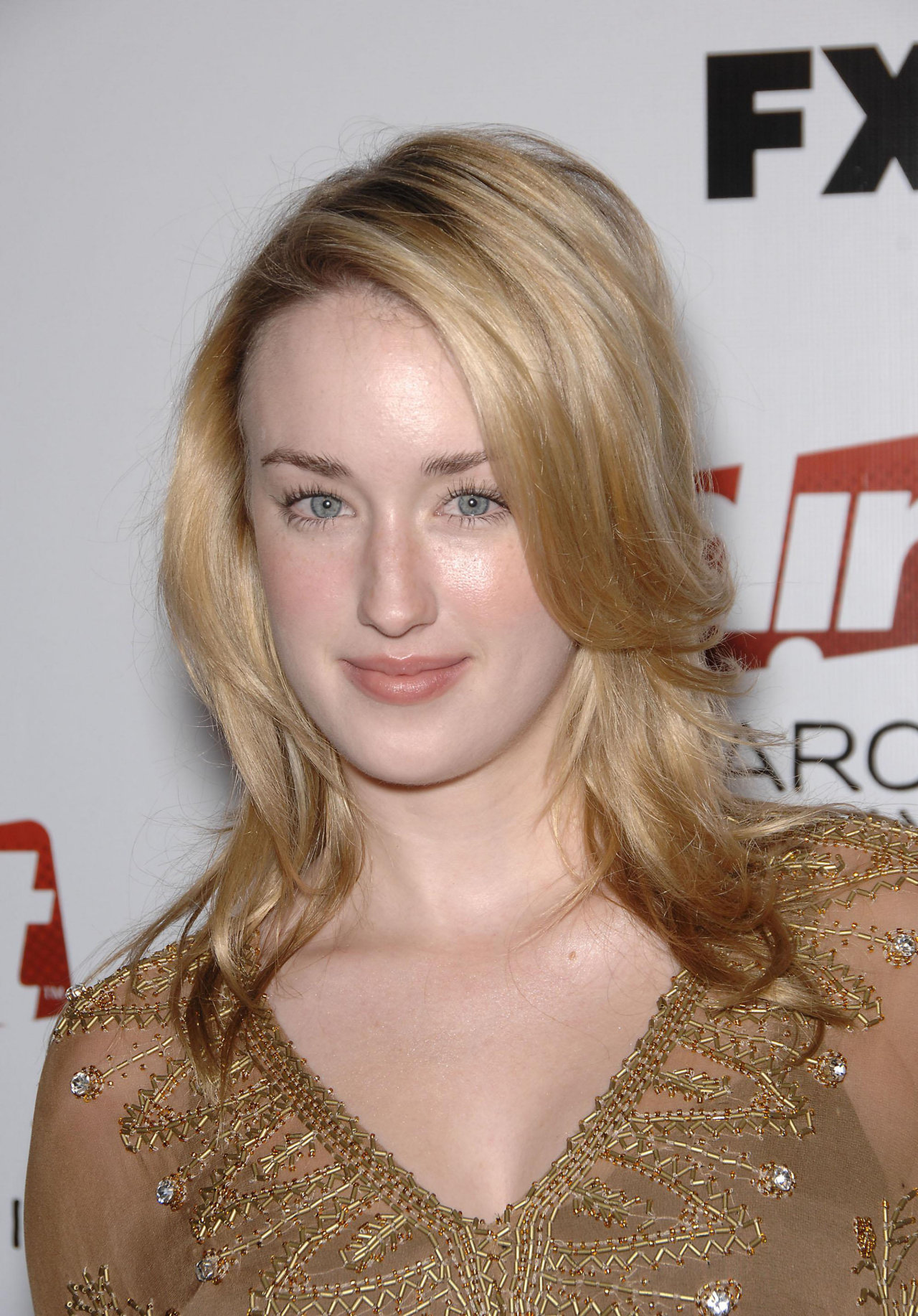 Pics Ashley Johnson naked (42 photo), Ass, Is a cute, Twitter, butt 2015