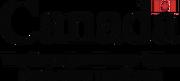 Canada company 2000 01