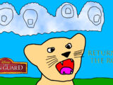 The Lion Guard (Remake) Episodes