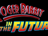 Roger Rabbit in the Future