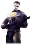 240px-Gordon Freeman