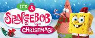 Spongebob-its-a-spongebob-christmas-uni