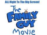 Family Guy: The Movie