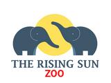 The Rising Sun Zoo
