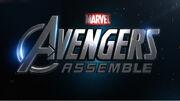Disney-xd-marvel-avengers-assemble