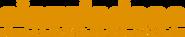 Nickelodeon Cinematic Animated Universe Logo