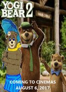 Yogi-Bear-2-Movie-Poster 1