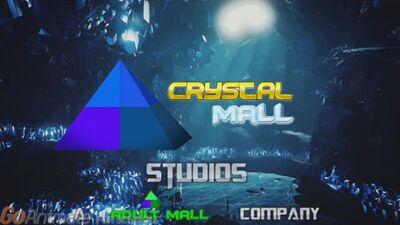 Crystal Mall Studios