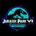 Jurassic-park-1-logo-png-transparent