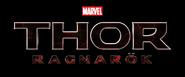 Marvel s thor ragnarok logo by mrsteiners-d6sy4p3