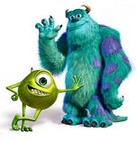 Mike-and-sully-monster-inc-7784854-500-517