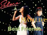 Selena & Matilda's Best Friends (Selena & Matilda) Double Feature