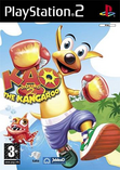 Kao the kangaroo ( PlayStation 2 )