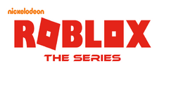 ROBLOX The Series