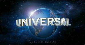640px-Universal Pictures