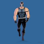 Bane by arunion db7w60h-fullview
