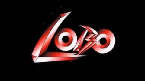 Lobo (film)