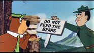 Yogi Bear Begins 2016 Screenshots 31