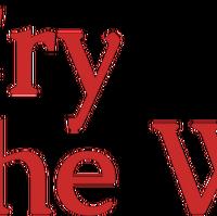 A Cry In The Wild 2020 Remake Idea Wiki Fandom
