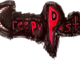 Creepypasta (TV Series)