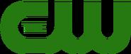 The-CW-logo 140313224549