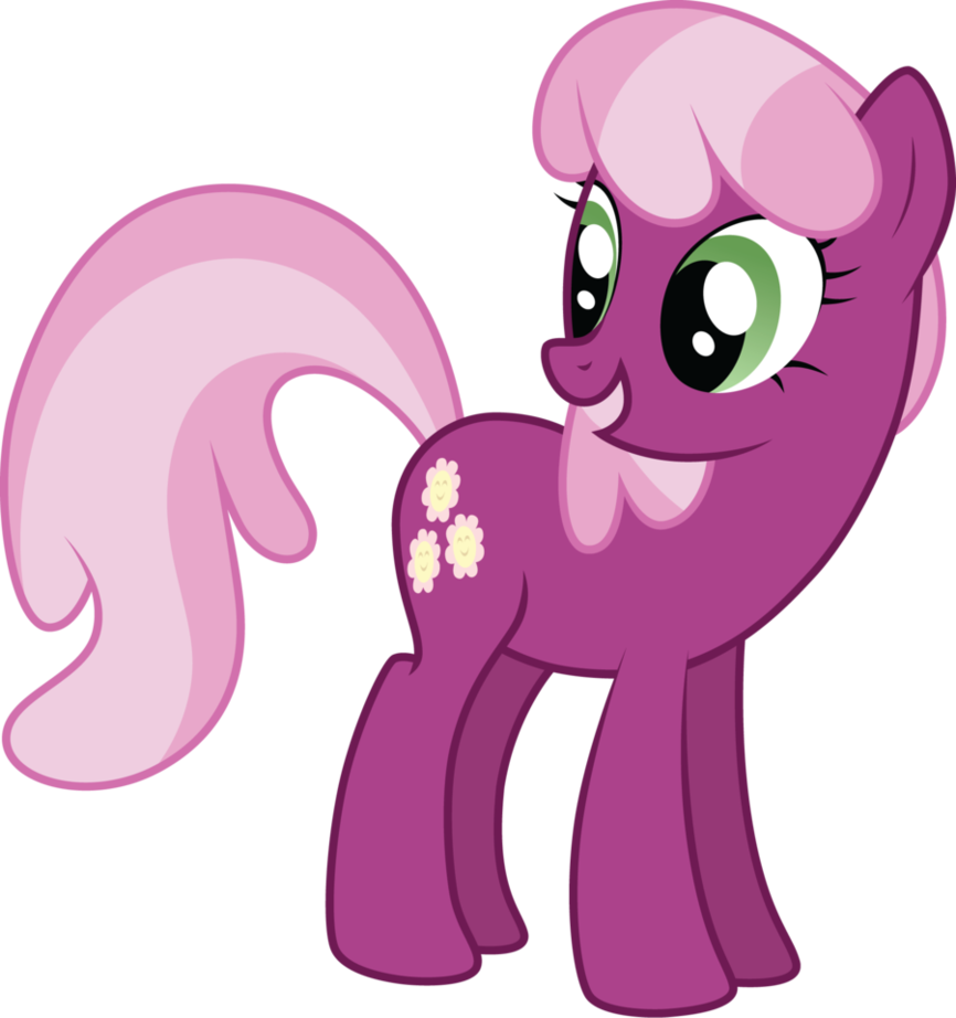 what ponyville keeps forever idea wiki fandom powered by wikia
