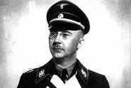 Himmler (Pic