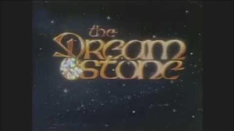 The Dreamstone (CGI series)