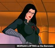 Baroness cartoon 1299000014