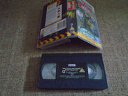 Only-Fools-And-Horses-Mother-Natures-Son-VHS