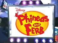 ABC Kids BTTS bumper - PaF (2008-2011)