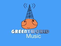 Greenyworld Music