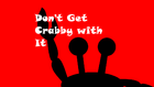 Don't Get Crabby with It title card