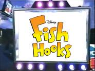 ABC Kids BTTS bumper - FH (2010-2011)