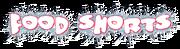 Food Shorts Logo