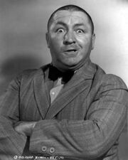 1799438-curly howard actress