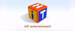 Hit entertainment cinemascope