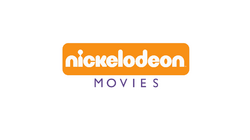 Nickelodeon Movies Logo Fanmade